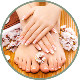 PEDICURE IMAGE