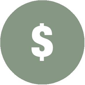 Price-G