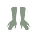 ecofin-manicure