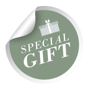 Special-Gift-Button (1)